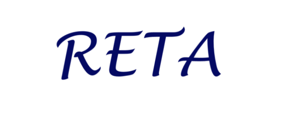 RETA LTD. CO. PPE and Safety Showers Manufacturer