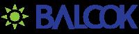 BALCOK