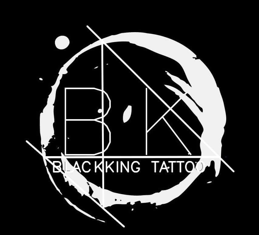 Blackking Tattoo