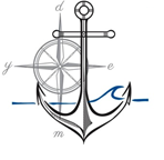 BROMARINE SHIPPING&TRADING CO.