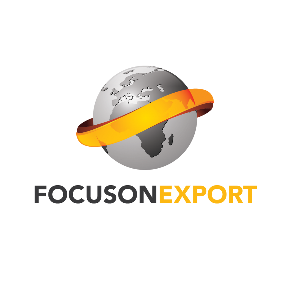 FocusonExport