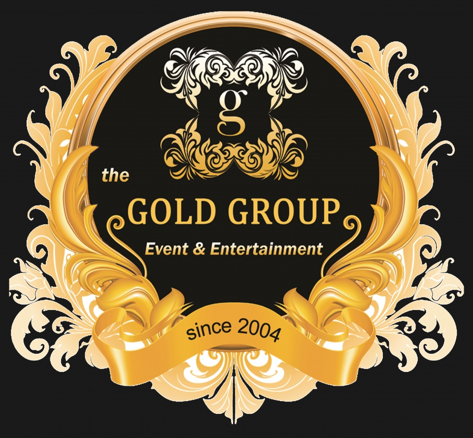 GOLD GROUP COMPANY