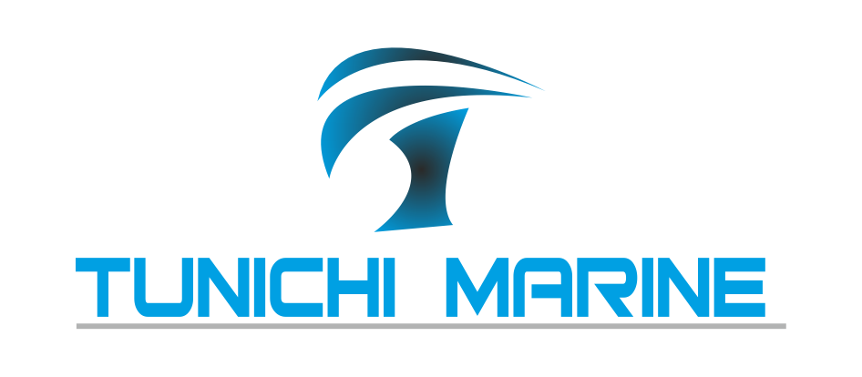 a TUNICHI GROUP Company