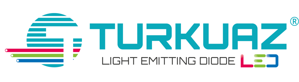 TURKUAZ LED