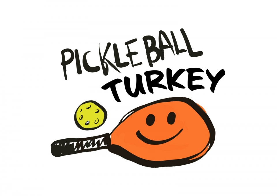 Pickleball Türkiye
