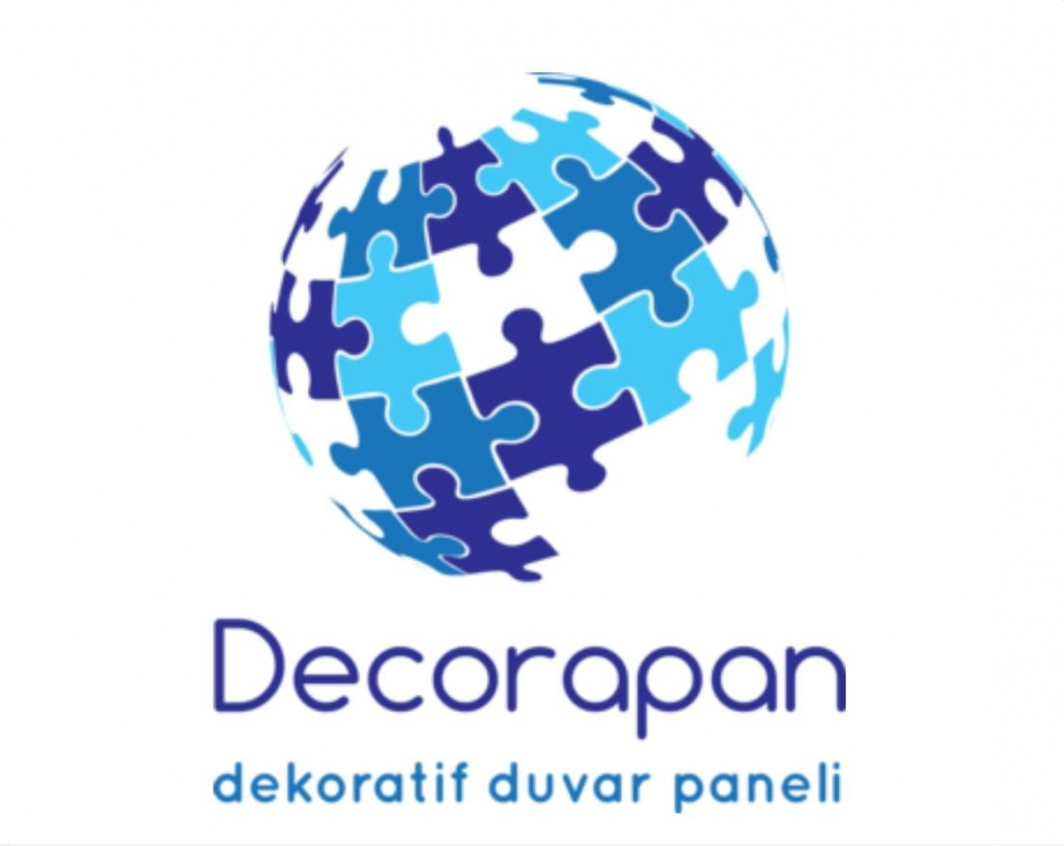 DECORAPAN AŞ